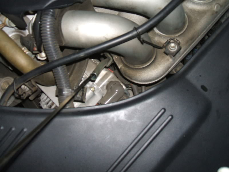 84b54761cde478434176de8070772adf  How to change your Oil and filter for your Celica