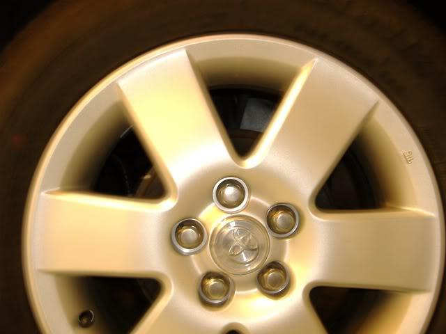 206ec6c92b2ffcb2831aba866d1e6c54  Rear Disc Swap
