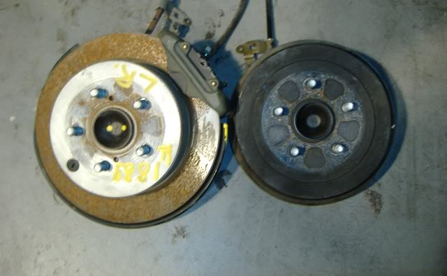 22ff7b7fc3c78c437479b1c2191b1d0a  Rear Disc Swap