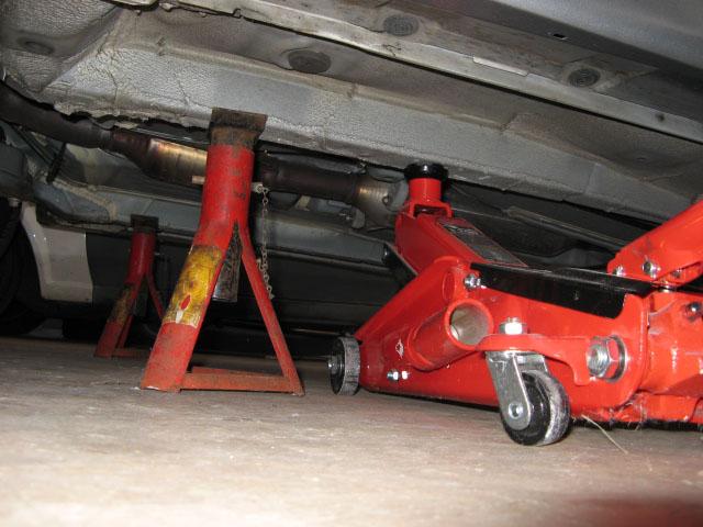 toyota corolla manual transmission fluid
