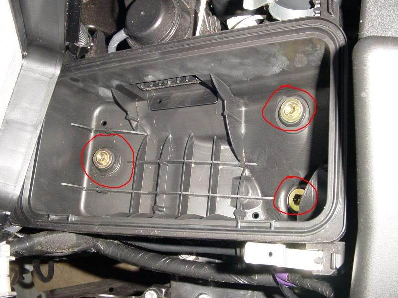4c59792f4766ca78b88ba65e7df343b3  Injen air intake Installation guide