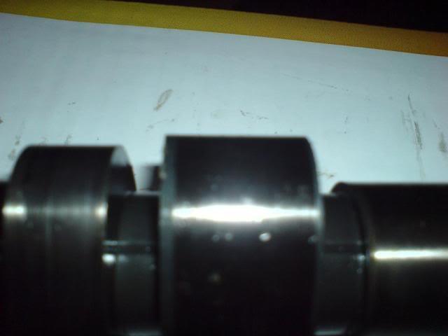 6d9442fb929c6d91cc24a618749e465f  2ZZ-GE Lift Troubleshooting