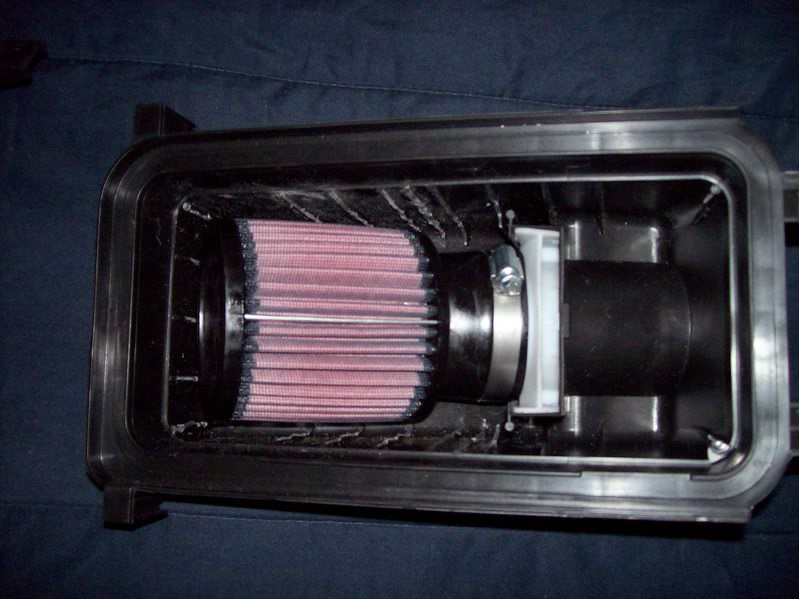 92d94c0ba40d6e1361a4e45388102de4  the real airbox mod (update with cone filter in airbox!)