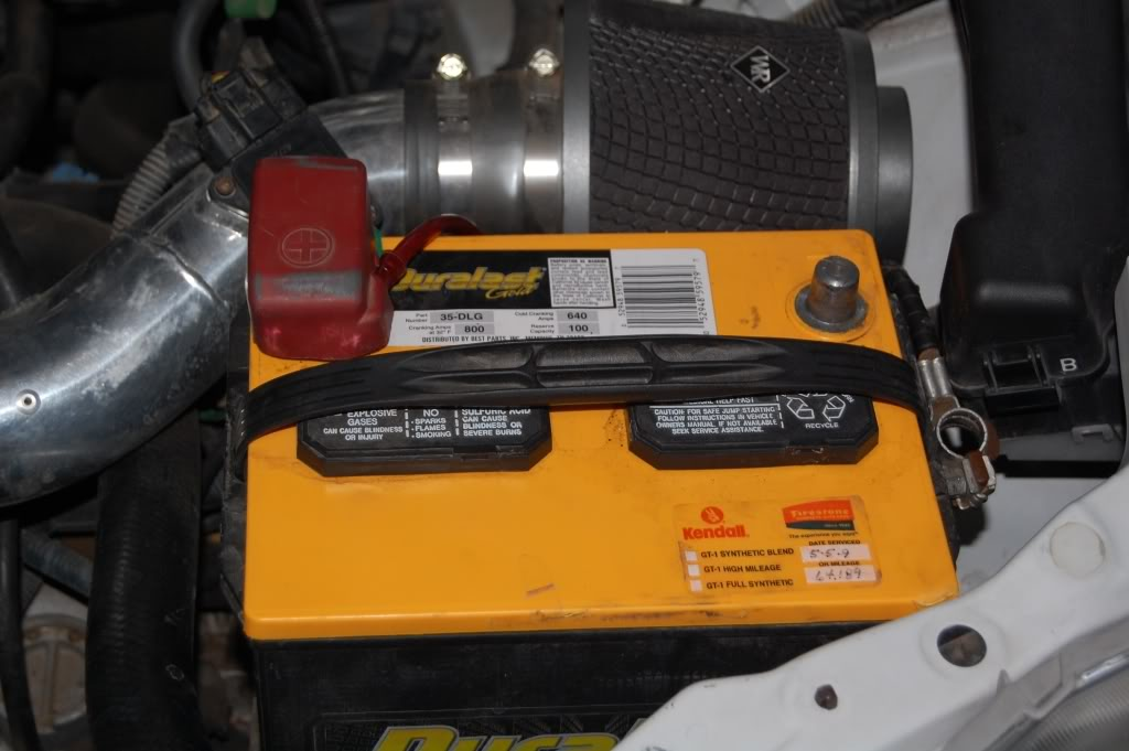 9403677a9ae8c15fdef8f64341b6a87b  Installing Racing / Bucket Seats