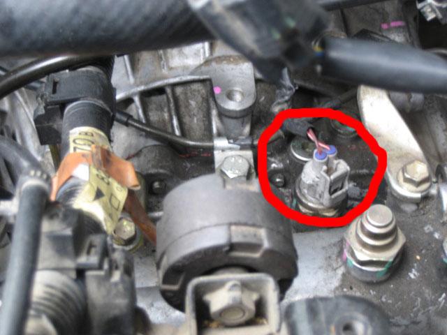 replace clutch plus optional flywheel toyota corolla diy rh diymytoyota com Used Toyota Manual Transmission 1999 Toyota Automatic Transmission Problems