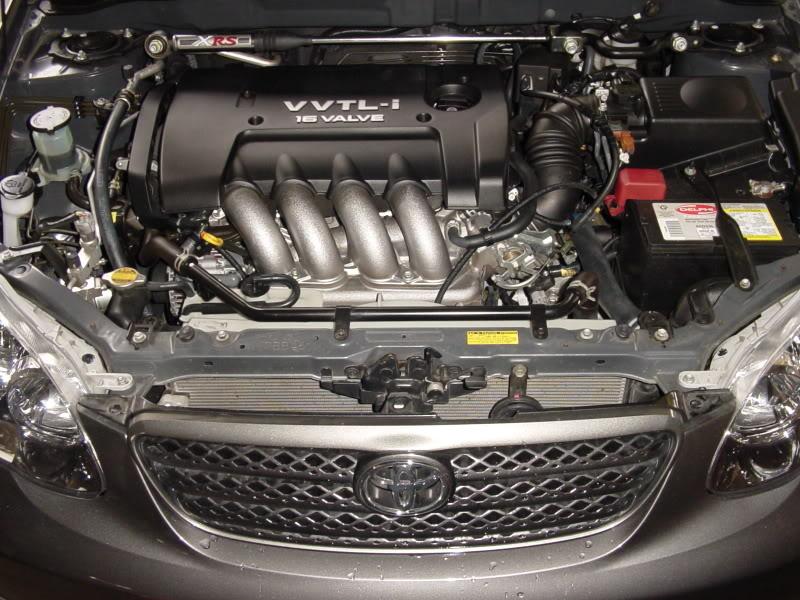 9800970082e41540b7e665a5e2f224fc  Injen air intake Installation guide