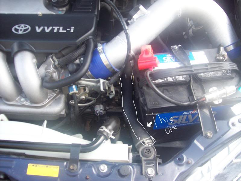 99af5b97ca3c89096caeb5f9e8bf3462  Apexi Power FC on Corolla XRS (with Red-frau Harness)