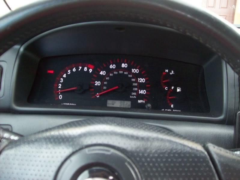 a0c6890300600018bb93a0d5bdb27a97  Apexi Power FC on Corolla XRS (with Red-frau Harness)
