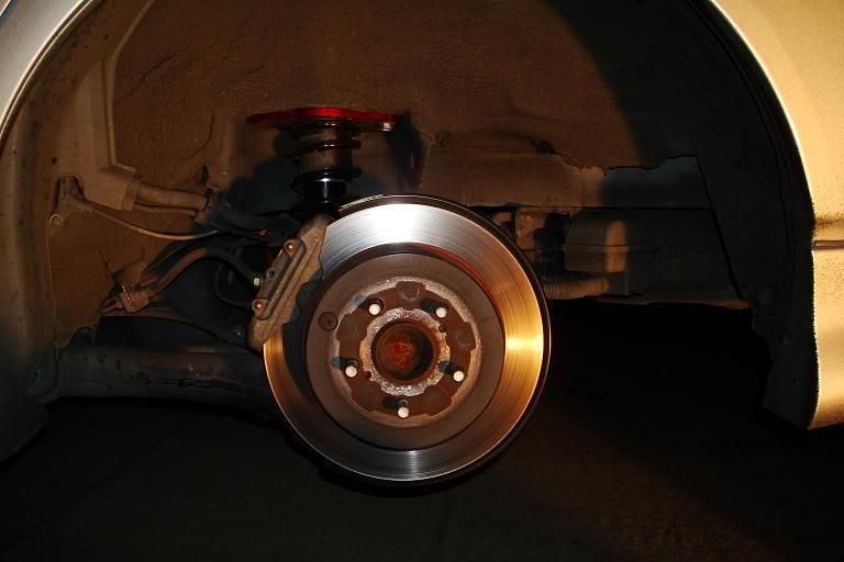 b44345de82e6e1a6c51fa37bc961753f  Rear Brake Pads(xrs)
