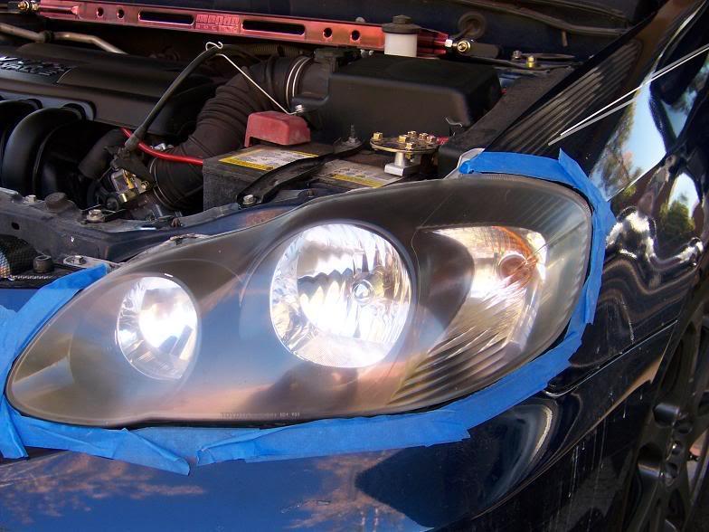 c3fc88b1a006a411e37e2f46584a7310  Rejuvinate your Headlights