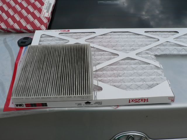 c5f815044c4c518152218726b6a2e6ce  Create your own Cabin Filter