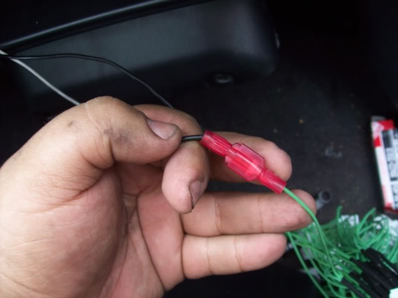 ef20245f6b9997a2a1bb0930c08f1cad  Apexi Power FC on Corolla XRS (with Red-frau Harness)