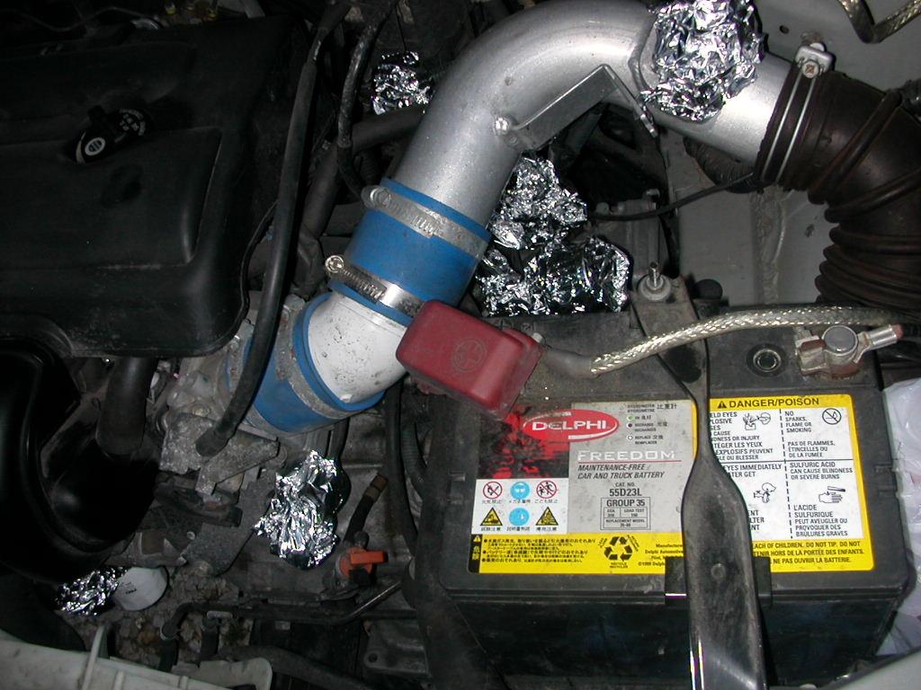 f211b4c03ce52b4f1cd42a89c17ea8dd  Clean engine bay