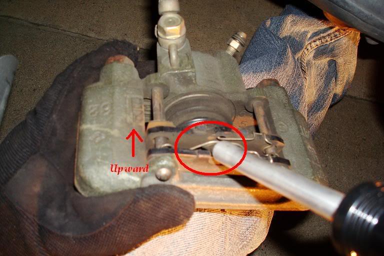f61045a070c06b748ff38361bbf21645  Rear Brake Pads(xrs)
