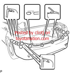 Replacement Front Bumper For Corolla 2014 on 02 nissan altima engine wiring harness