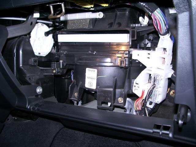 2014 Toyota Corolla Air Filter Html Autos Post