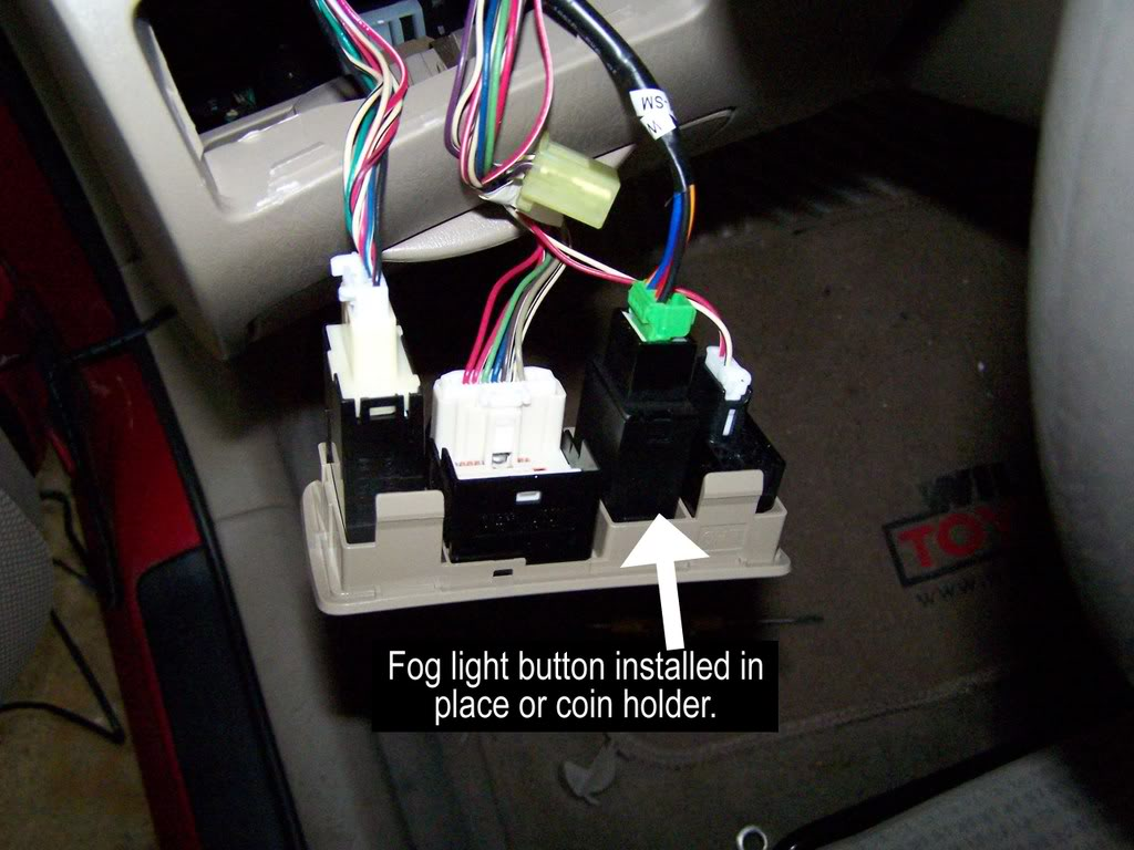 Electrical Wiring Diagram In Addition Toyota Corolla Wiring Diagram