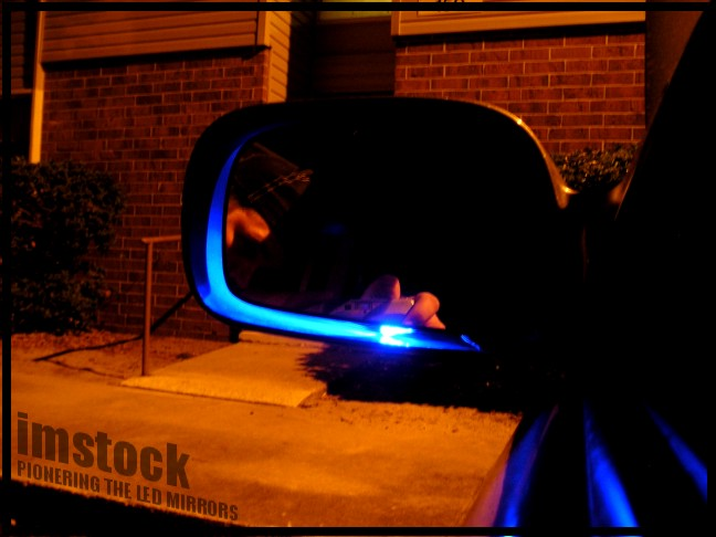 0cbbcab8537e4b297e32ab4a33cd481b  Led Backlit Mirrors also 'How To Remove Side Mirrors'