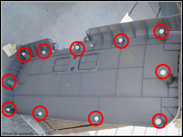 2458f61475a19e09ddea0a1d4953e194  Raammat Installation, sound dampening