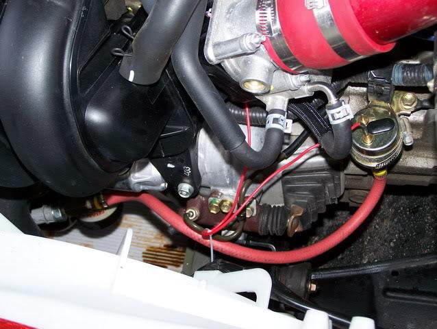8e814a7dc12b254d8821c4727e5e8c73  Oil Pressure/temp Instal 1zz