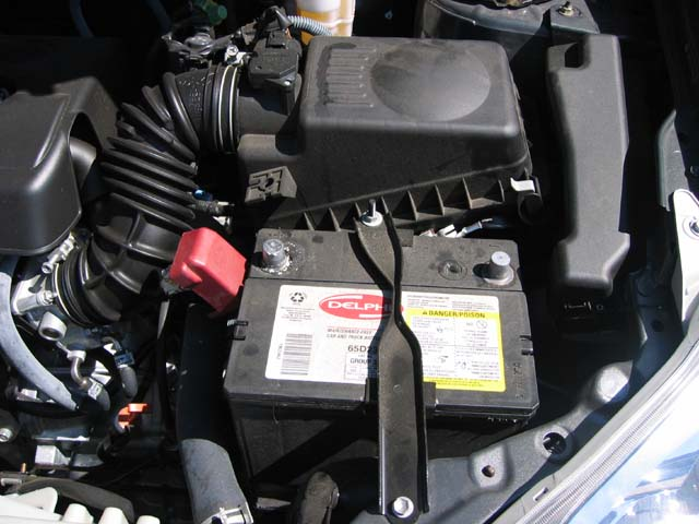 9007d64bb5beeb96243e4839449ce367  How To Install Italian 139db Horn On Vehicle With 1 Horn Wire