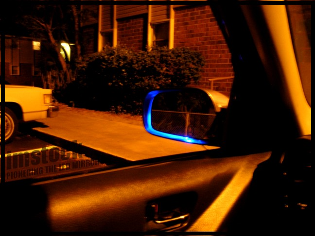 bc416f98e2704353601d468f0f70866d  Led Backlit Mirrors also 'How To Remove Side Mirrors'