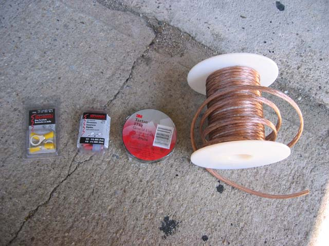 c0c3c2ee2a090558e6bec299ccb973a9  How To Install Italian 139db Horn On Vehicle With 1 Horn Wire