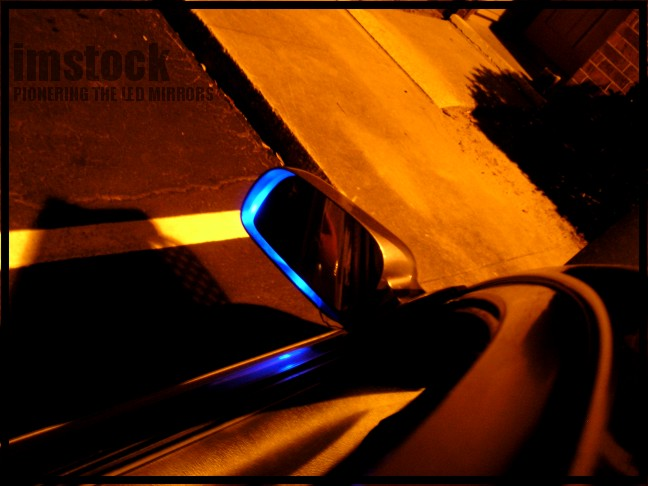 f61729208c3007c4954f96667e2fcdce  Led Backlit Mirrors also 'How To Remove Side Mirrors'