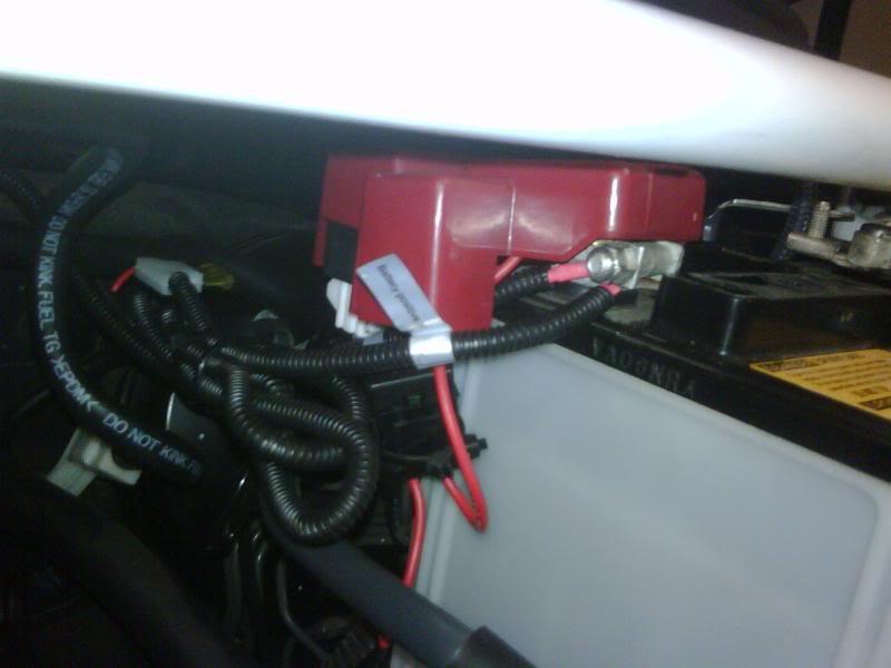 36f4066d1462723c07f238fc01769cdf  Projector/HID (Liftback)