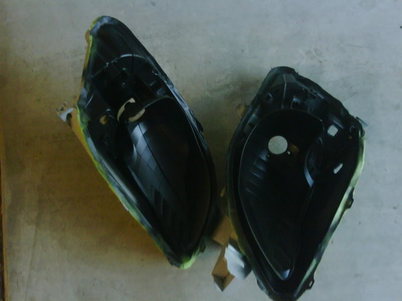 45240bae5e37a8c321ea21a2aa1569bf  Projector/HID (Liftback)