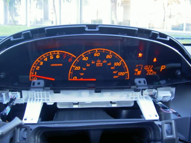 7c54cf32c7bdbcd06c73fba92730caef  Changing LED backlight