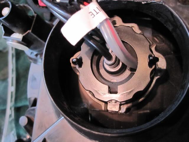 bfe5715b59e8b7024b78d87229353ca3  Projector/HID (Liftback)