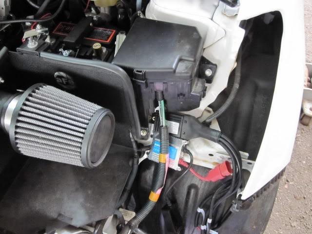 ca7183c307415bb47bf778c105c62546  Projector/HID (Liftback)