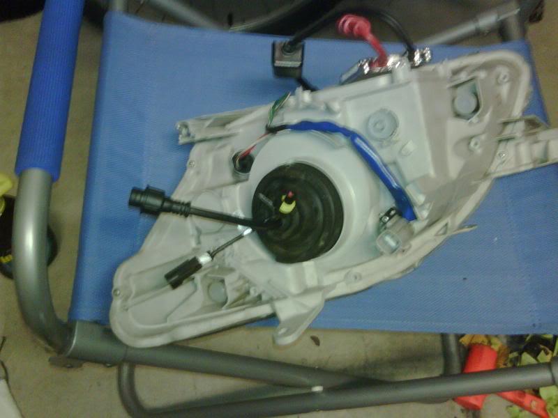 f7dd2eed5113cb1c3073ba1150f00cd3  Projector/HID (Liftback)