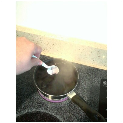 toyota yaris air filter